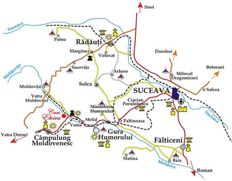 harta-obiective-in-judet