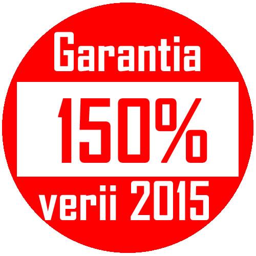 garantia-verii-2015