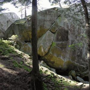 pietrele-muierilor