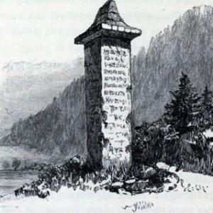 tatarendenkmal