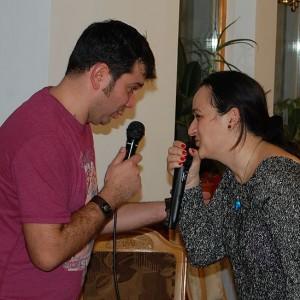 paste-karaoke